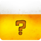 Logo Quiz Alcohol