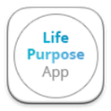 Life Purpose App icon