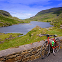Ride the Gap of Dunloe FREE