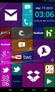 Uccw Windows 8 Tiles Free