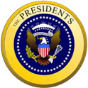 The Presidents Free icon