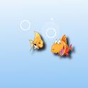 Fish Mating Game icon