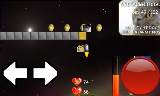 Snd coin quest apk download / Purrfect cat quotes