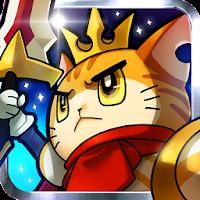 Cats vs Dragons 1.0.3
