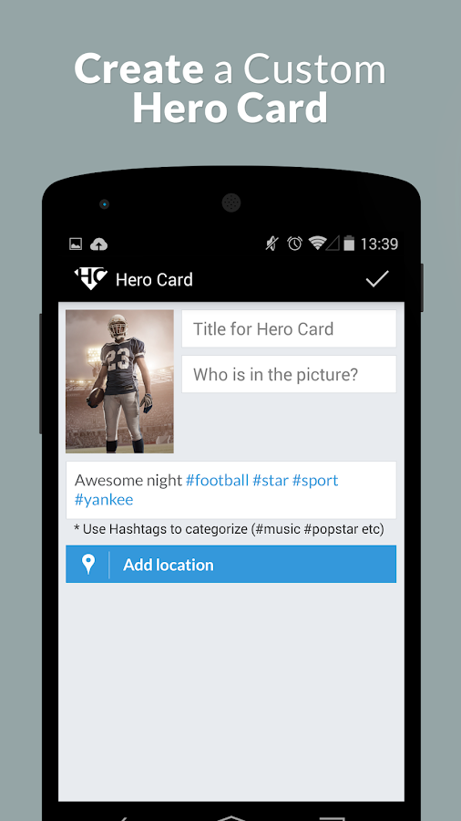 Trading Card Value Free Android Apps On Google Play | Autos Post