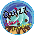 Quizz Culture Générale icon