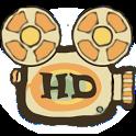 HD Film Izle icon