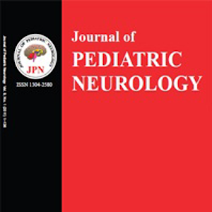 Download Journal of Pediatric Neurology APK