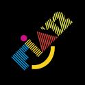 FIA 2012 - Costa Rica icon