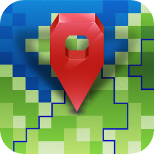 Seed Maps for Minecraft for PC and MAC