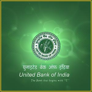 united bank branches in north delhi