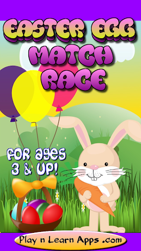 Easter Egg Games Free