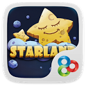 Starland GO Reward Theme icon