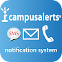 Campus Alerts APK icon