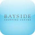 Bayside Shopping Centre