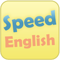SpeedQuiz English icon