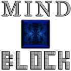 Mind Block icon
