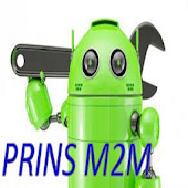 IP Intercom Pro