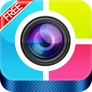 Frame Photo Editor Framatic Collage And Fotor Frame Maker Postcard Free Iphone Ipad App Market