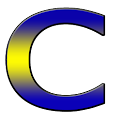 Basic C Programs Pro icon
