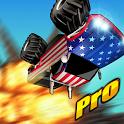 MEGASTUNT™ Mayhem Pro icon