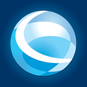 Centric Mobile Banking