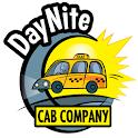 DayNite Cab icon