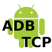 ADB TCP (Rooted Phones Only)