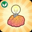 BrainGame logo