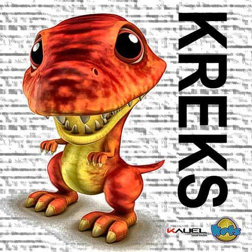Kreks