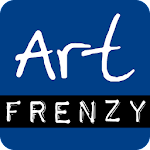 Art Frenzy - trivia game