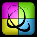 Quadratum logo