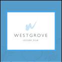 Westgrove Leisure Club icon