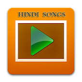 Bollywood Songs Collection