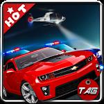 Turbo Racer Car Theft 3D 1.0 Apk