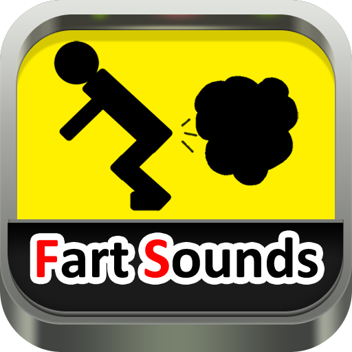 Fart Sounds - screenshot