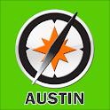 Austin - Gay Scout 2013