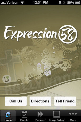 Expression 58