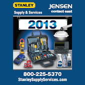 Stanley Supply & Services