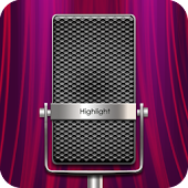 Highlight Recorder (Free Ver)