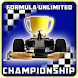 Formula Unlimited Championship icon