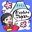 Explore Jap.. file APK for Gaming PC/PS3/PS4 Smart TV