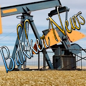 Bakken Oil & Gas News