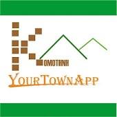 YourTownApp