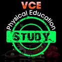 VCE PE Study icon