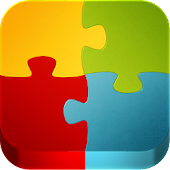 Puzzles & Jigsaws - Free Game