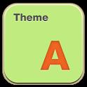 에이키보드테마_컬러 icon