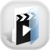 Video Player Simple