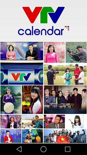 VTVCalendar
