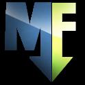 Media Finder icon